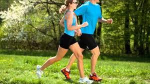 Prácticas De Actividad Física Saludable
