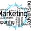 (comm026po) promociones comerciales en el punto de venta