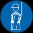 Básico de Prevención de Riesgos Laborales para el Sector Oficina-Comercio. FCOS02
