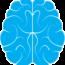 Inteligencia emocional en la escuela, SSCE087PO