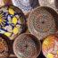 Determinación de las propiedades de las pastas cerámicas y su influencia en el desarrollo de las operaciones de fabricación y en las propiedades del producto acabado