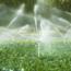 Aplicación De La Normativa De Seguridad Y De Protección Medioambiental En El Manejo Y Mantenimiento De Los Equipos De Siembra Y Plantación En Agricultura