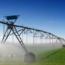 Operaciones auxiliares de preparación del terreno plantación y siembra de cultivos agrícolas