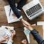 (MF0969_1) Técnicas Administrativas Básicas De Oficina