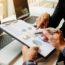 (UF0521) Comunicación Oral Y Escrita En La Empresa