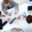 (UF0519) Gestión Auxiliar De Documentación Económico-Administrativa Y Comercial