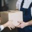 (UF0518) Gestión Auxiliar De La Correspondencia Y Paquetería En La Empresa