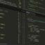 (ADGG057PO) Ofimática: Aplicaciones Informáticas de Gestión
