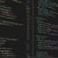 Acceso A La Información De Documentos XML